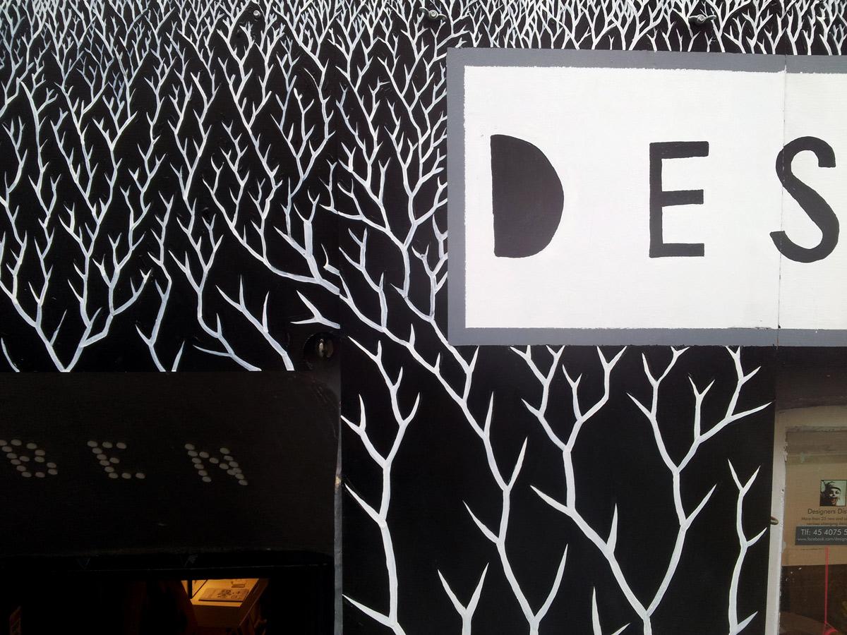 dd-web2
