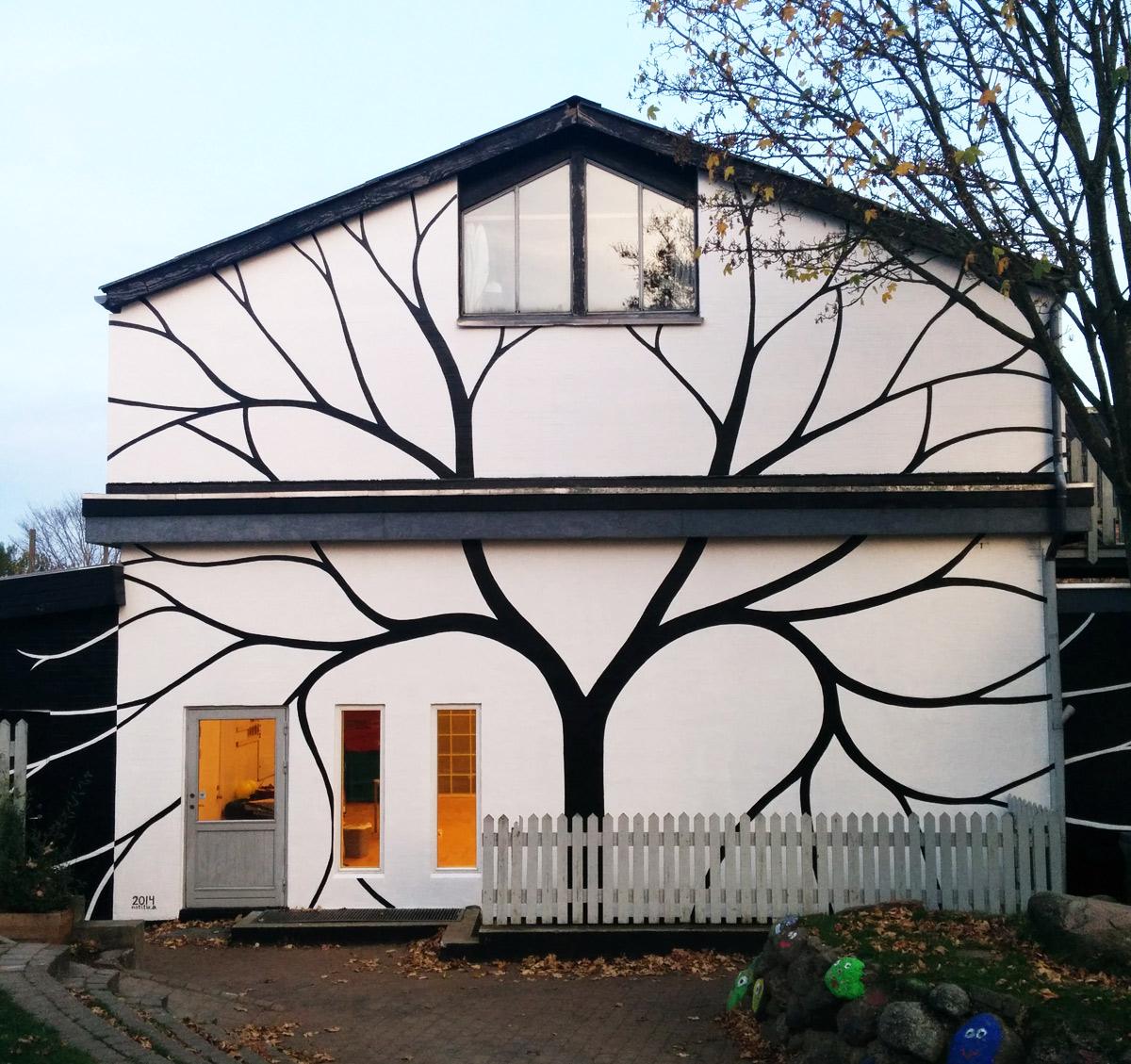 Roskilde Lilleskole